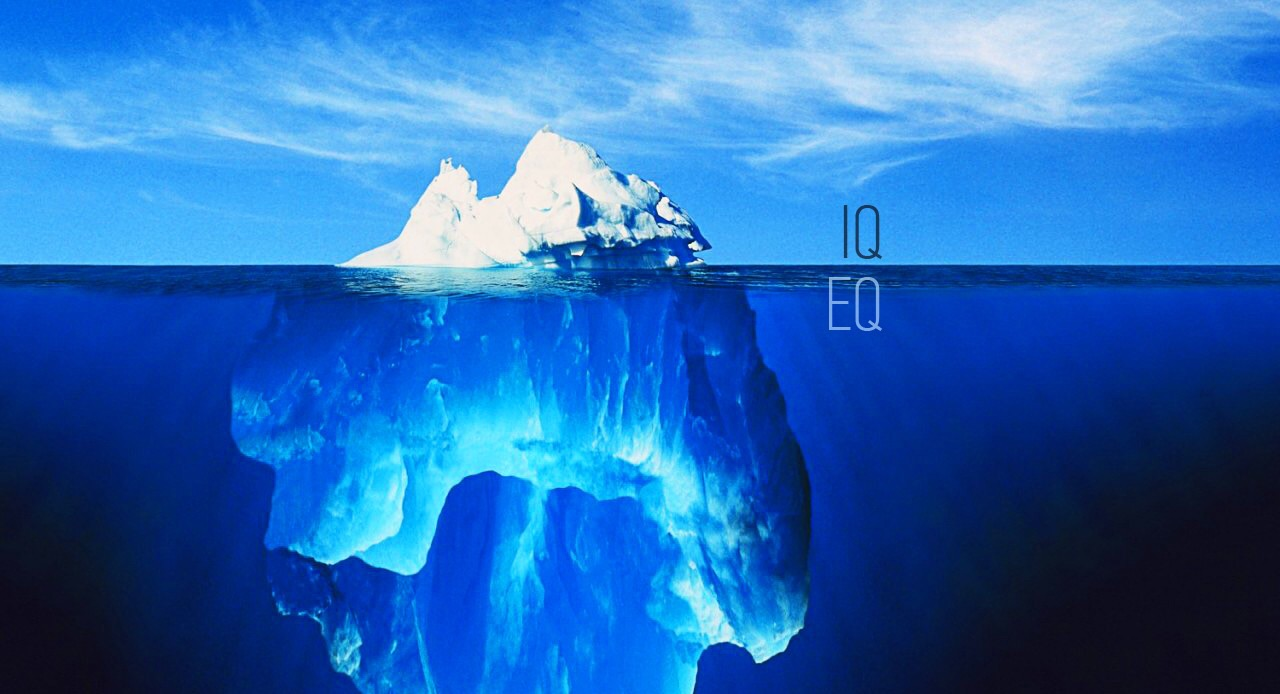IQ-EQ-Iceberg-Emotional-Intelligencce