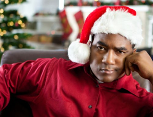 5 practical tips for dealing with family dynamics this festive season