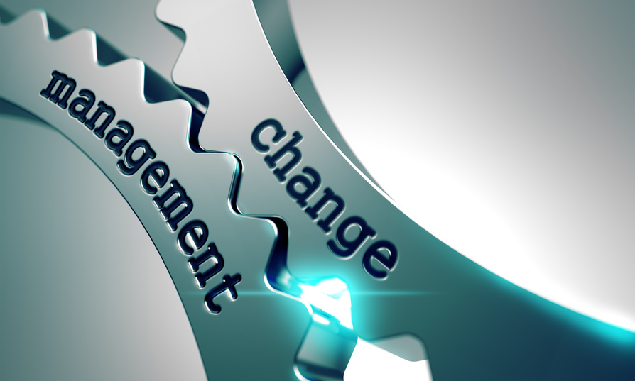 7 Ways to engage employees in change management